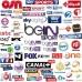 RENOUVELLEMENT ABONNEMENT 12 MOIS iPTV POUR TOUS LES MODÈLES STARSAT