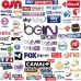 ABONNEMENT VolkaTV iPTV Pour STARSAT 12 MOIS