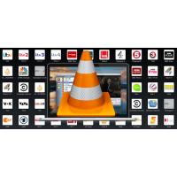 ABONNEMENT IPTV Pour PC