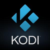 ABONNEMENT IPTV Kodi XbmC