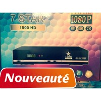 ABONNEMENT SMART iPTV POUR Hisense SMART TV 12 MOIS