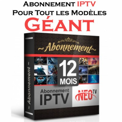 decodeur les meilleurs abonnements iptv. Black Bedroom Furniture Sets. Home Design Ideas