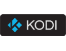 abonnement KODI