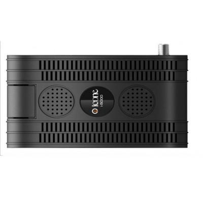 acheter icone i 5500 hd wifi server 15 mois iptv 3g. Black Bedroom Furniture Sets. Home Design Ideas